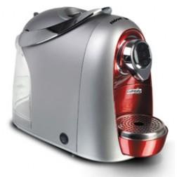 Cafetera Fagor Cca15r (Capsulas) Roja