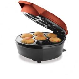 Maquina Cupcake Party Taurus 968371 220-240v
