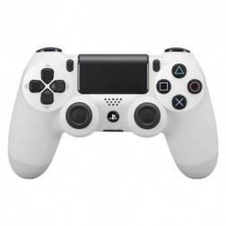 Mando Sony Ps4 Dualshock V2 White