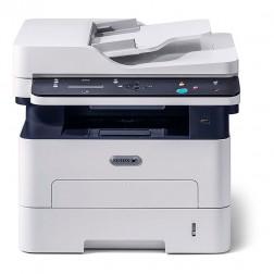 Impresora Multifuncion Xerox B205 Laser Monocromo 1200x1200