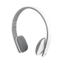 Auricular Diadema Elbe Abt005bl Bluetooth Plegable