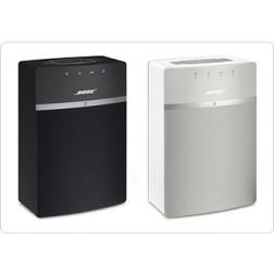 Altavoz Bose Soundtouch 10 Wifi Black