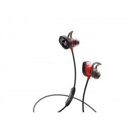Auricular Sport Bluetooth Bose Soundsport Wireles