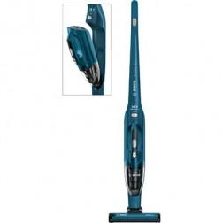 Aspiradora Escoba Bosch Bbh21830l Sin Cable