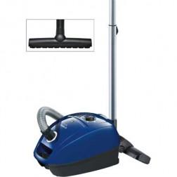 Aspiradora Bolsa Bosch Bgl3a212a Gl30 Azul