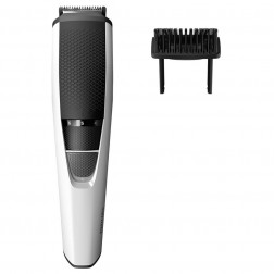 Barbero Philips Bt3206/14 Serie 3000 Recargable