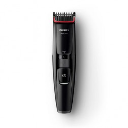 Barbero Philips Bt5200/16 Serie 5000 Recargable