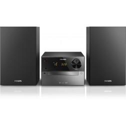 Micro Cadena Philips Btm2310/12 Bluetooth