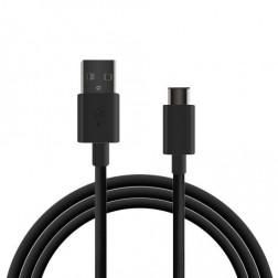 Cable Datos Ksix Usb Tipo C - Usb 2.0 1 Metro