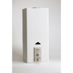 Calentador Gas Cointra Cm5hp Butano