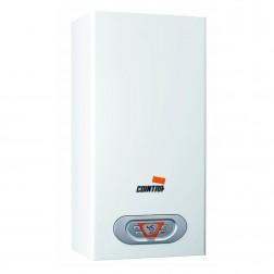 Calentador Gas Cointra C2311 Supreme 11 E Ts B + Kit Salida Gases