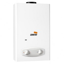 Calentador Gas Cointra Cob10b Optima Butano