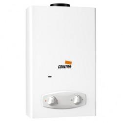 Calentador Gas Cointra Cob11db Optima Butano