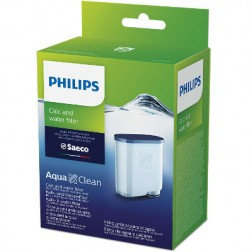 Filtro Antical Agua Philips Ca6903/10 Aquaclean