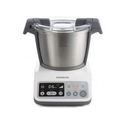 Robot Cocina Kenwood Ccc200wh Kcook 800w