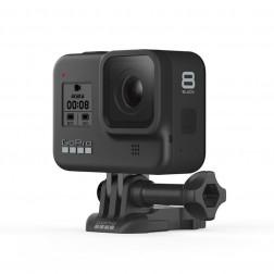 Videocamara Accion Gopro Hero 8 Black 4k Control Por Voz
