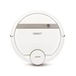 Aspiradora Robot Ecovacs Deebot D900