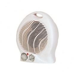 Calefactor Vert. Daichi Dai-202 1000/2000w