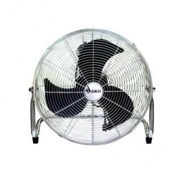 Ventilador Industrial Daiichi Dai-418 80w 40cm