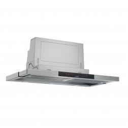 Campana Bosch Dfs097k51 Extraible 90cm Inox
