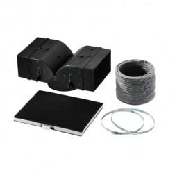 Kit Recirculacion Campana Bosch Dhz5345