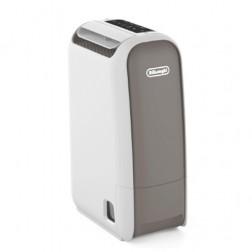 Deshumidificador Delonghi Dns65 Comfort Ionizador