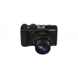 Camara Fotos Sony Dsc-Hx60b 20.4mp 30x Wi-Fi Nfc