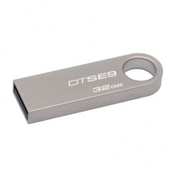 Pendrive 32gb Kingston Dtse9h/32gb Datatraveler