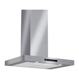 Campana Bosch Dwb07w651 Deco 70cm Inox
