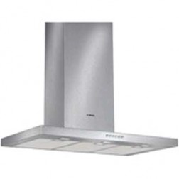 Campana Bosch Dwb097a50 Decorativa 90cm Box Slim