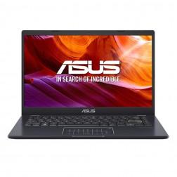 "Ordenador Portatil Asus E410ma-Ek007ts 14"" Fhd Intel Celeron N4020 4gb 64gb"
