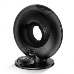 Cafetera Dolce Gusto Delonghi Edg737b Eclipse Negr