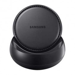 Base Samsung Ee-Mg950tbegww Dex Station Galaxy S8