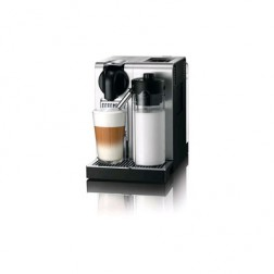 Cafetera Nespresso Delonghi En750mb Lattissima