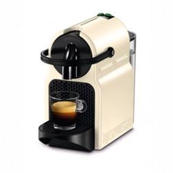 Cafetera Nespresso Delonghi En80cw Inissia Crema