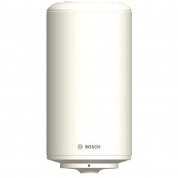 Termo Electrico Bosch Es080-6 Tronic 2000t Vertical 80l