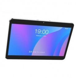 """Tablet 10.1"""" Innjoo F102 3g 1gb 16gb Negra"""