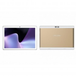 "Tablet 10.1"" Innjoo F103 3g Quad Core 16gb Gold"