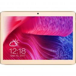 """Tablet 10.1"""" Innjoo F4s 3g Quad Core 16gb Oro"""