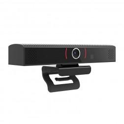Webcam Vexia Hd1000 Fullhd