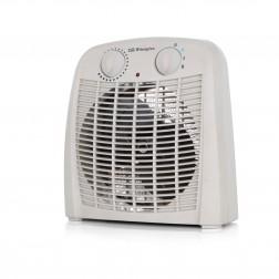 Calefactor Vertical Orbegozo Fh7000 2000w