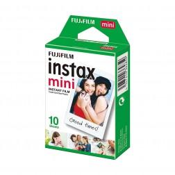 Pel·lícula Fujifilm Instax Mini (10 fulles)
