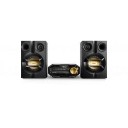 Micro Cadena Philips Fx10/12 Bluetooth 230w