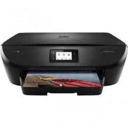 Impresora Hp Envy 5540 Multifuncion Color 21 Ppm