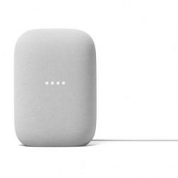 Altavoz Google Nest Audio Blanco