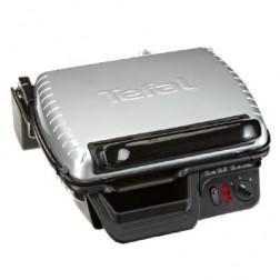 Barbacoa Grill Tefal Gc305012 2000w
