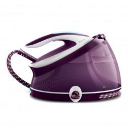 Centro De Planchado Philips Gc9325/30 Perfect Care Aqua Pro 6.5 Bares