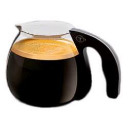 Jarra Cafe Tassimo 0.5l