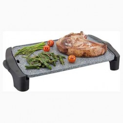 Plancha Cocina Jata Elec Gr558 M Magic 46x28cm
