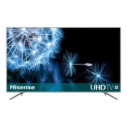 Tv 75 Hisense H75b7510 4k Uhd Connected Ia Smart Tv Assistant Alexa Bluetoo